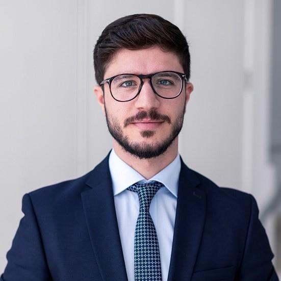 Abdullah Balik profile image