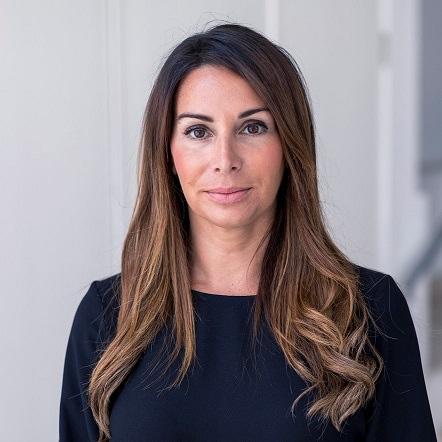 Lisa Fino profile image