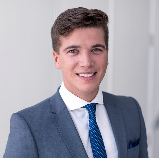 Martin Katunar profile image