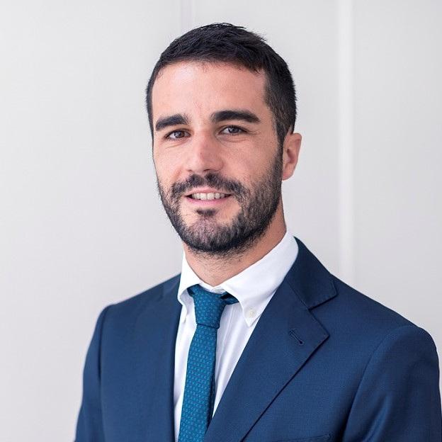 Oscar Cimino profile image
