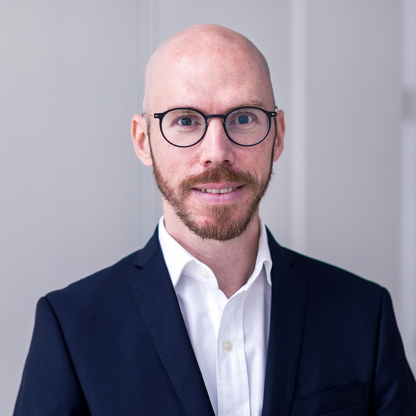 Robert Skalina profile image