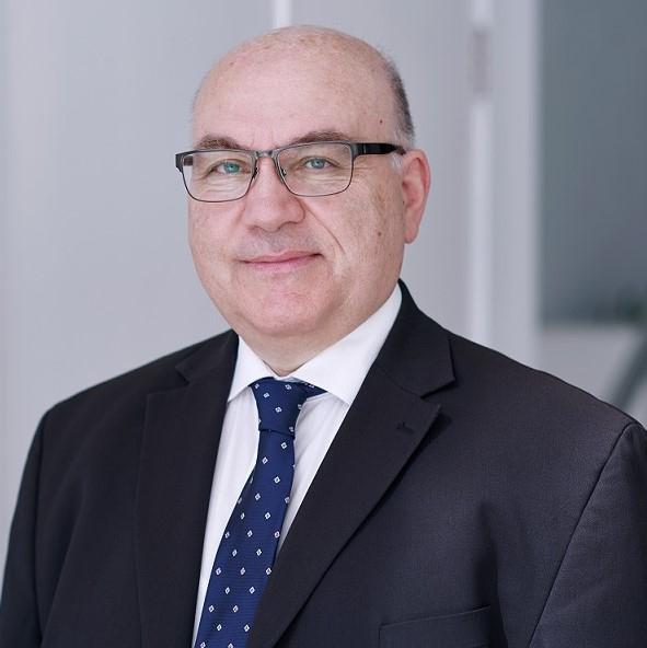 John Scicluna profile image
