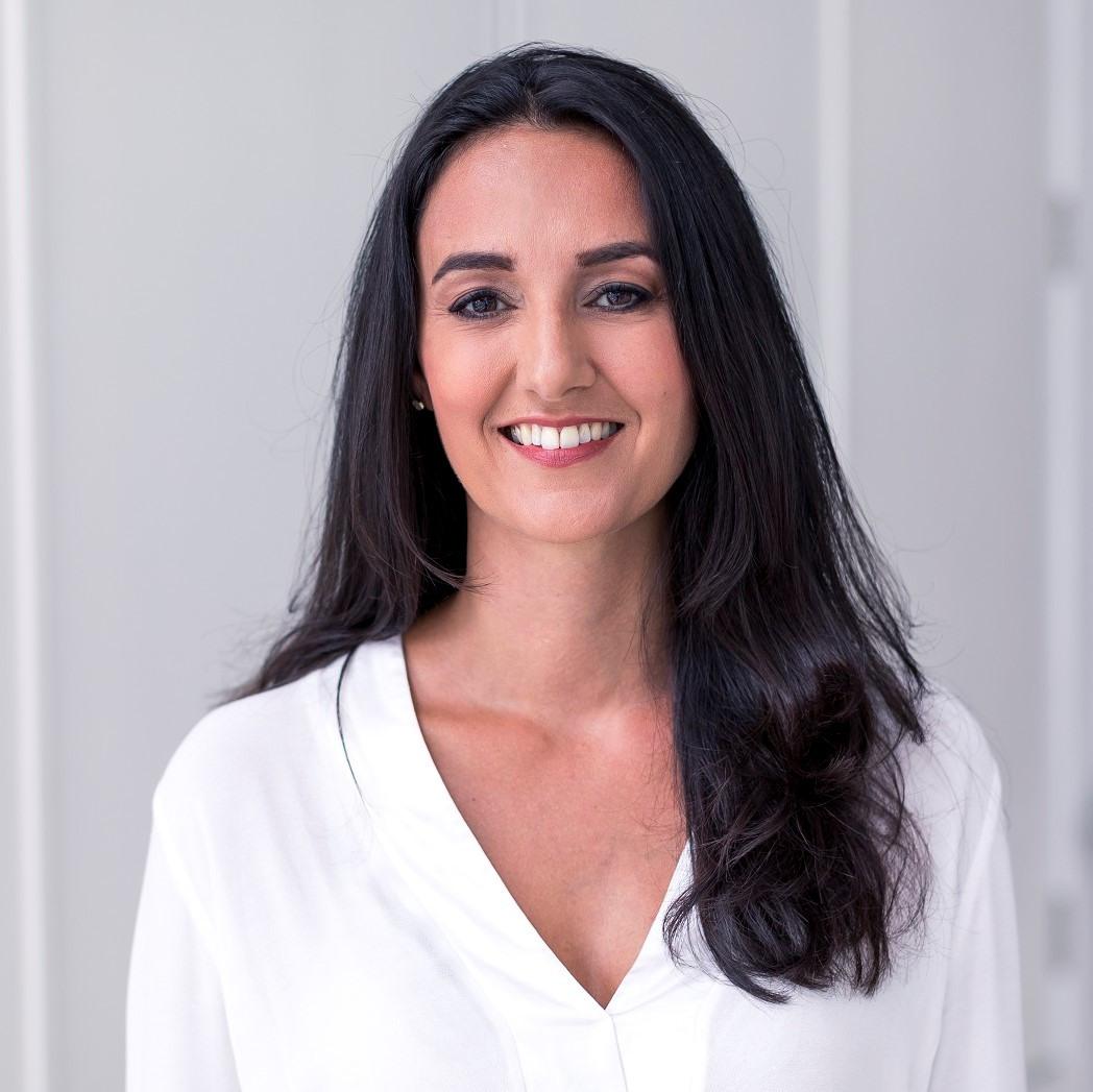 Ruth Galea profile image