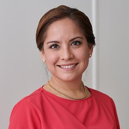 Fiorella San Martin profile image