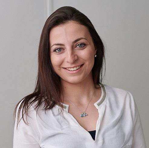 Joselyn Teuma profile image